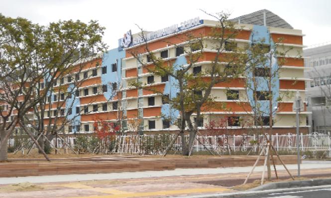 크기변환_11.12.28 제주국제학교 기숙사