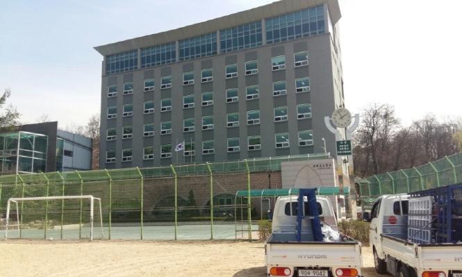 크기변환_2016.04.03 성베드로학교 (2)